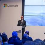 Microsoft und Telekom kooperieren bei Rechenzentren