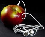 Apple wehrt sich gegen Spotify-Vorwürfe
