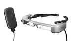 Epson senkt Preise für Augmented Reality