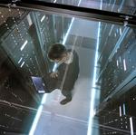 Serverstandort gilt als Maßstab für Sicherheit der Daten