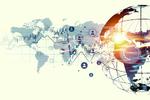VADs bauen den Channel der Zukunft