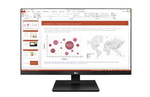 LG sucht Monitor-Tester