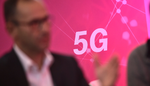 Huawei-Ausschluss würde 5G-Netz um Jahre verzögern
