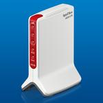 Fritzbox kann jetzt auch LTE
