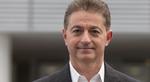 T-Systems und Betriebsrat einigen sich auf Stellenabbau