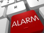 Polizei warnt vor vermeintlichen DHL-Nachrichten