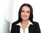 Alexandra Schlüter betreut Distribution bei G Data