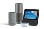 Amazons Alexa knackt die 100 Millionen