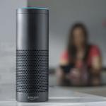 Amazon-Mitarbeiter werten Unterhaltungen mit Alexa aus