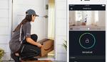 Amazons »Cloud Cam« ist hackbar