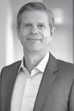 Andreas Riepen leitet F5-Vertrieb in DACH-Region