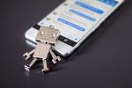 BSI warnt vor Bluetooth-Sicherheitslücken