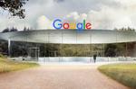 »Google kauft Apple«