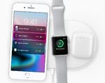Apple beerdigt »Airpower«