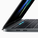 Neues Macbook Pro ist quasi irreparabel
