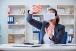 Der lange Weg zum Digital Workplace