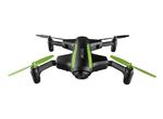 Archos-Drohne für den Rundflug