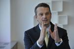Heinrich Arnold ist neuer CEO von Detecon International