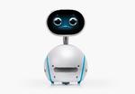Computex: Asus lässt die Heimroboter los