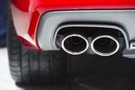 Elektroautos als Klimasünder