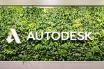 Autodesk plant Entlassungen und Umzüge