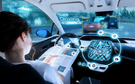 Amazon ist am Roboterwagen-Entwickler Zoox interessiert