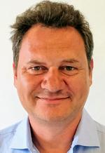 Avaloq beruft Digitalisierungsstrategen