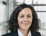 Axis ernennt Vice President für die Region EMEA