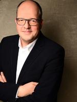 Bernd Klüber kehrt zu Nuance zurück