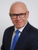 Neuer General Manager für Haier Deutschland
