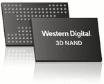 Rekordquartal für Western Digital