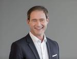 Neuer Channelchef bei Microsoft Deutschland