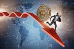 Bitcoin fällt unter 5.000 Dollar