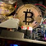 Bitcoin steigt zu alten Höhen auf
