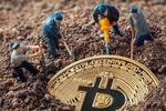 Neue Kryptomining-Angriffe aufgedeckt
