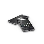 Aus für Blackberry OS