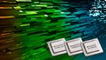 Broadcom sichert sich 100-Milliarden-Kredit für Qualcomm-Kauf