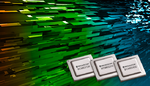 Broadcom will Qualcomm kaufen (Update)