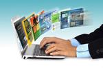 Provisionszahlungen von Onlinehändlern mit Betrugssoftware umgelenkt