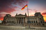 Ist die Bundestagswahl manipulierbar?