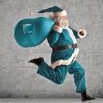C4B startet Weihnachtsverlosung für Partner und Kunden