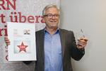 Hardy Köhler verlässt Adobe