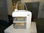 bq bringt den Volks-3D-Drucker