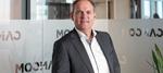Oliver Schallhorn wechselt von Cancom zu OS Consulting
