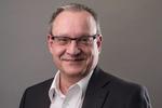 Carsten Jochmann startet bei Viewsonic