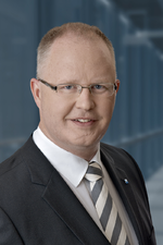 Ceyoniq Technology setzt Carsten Maßloff ein