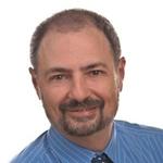 Charles Giancarlo löst Scott Dietzen ab