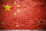 Huawei-Ausschluss durch die Hintertür