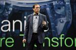 Cisco steigt in Markt für Anwendungscontainer ein