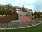 Cisco übernimmt Springpath für 320 Millionen Dollar
